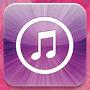 Carte iTunes 15€<br/>