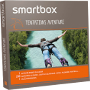 Coffret Smartbox <br/>Tentations aventure